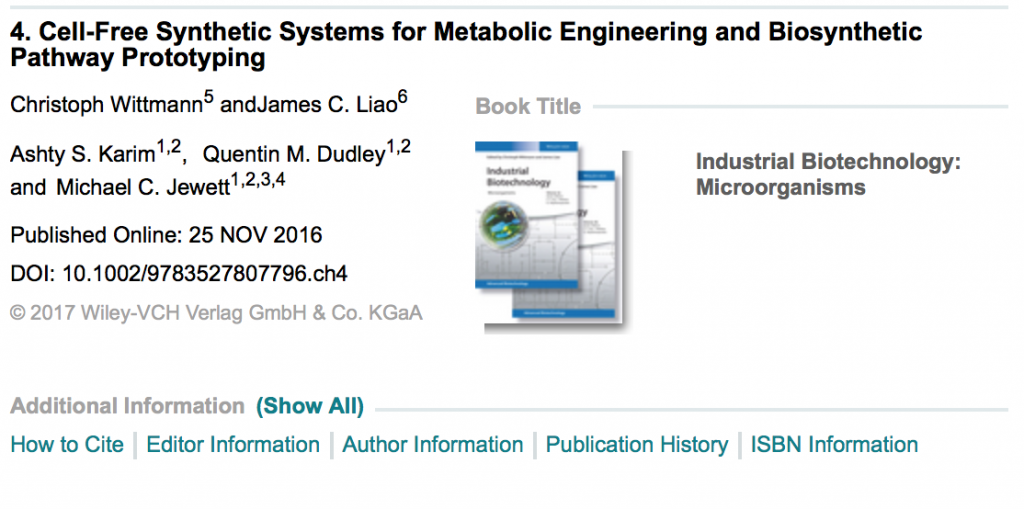 metabolic engineering Metabolic engineering is a powerful methodology aimed at intelligently designing new biological pathways, systems, and ultimately phenotypes through the use of recombinant dna technology.